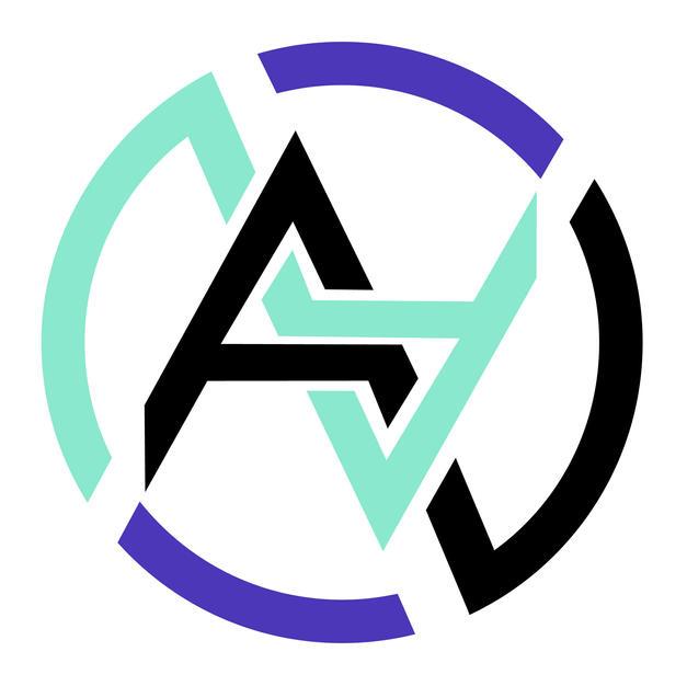Audio Alchemy Graphics Pack