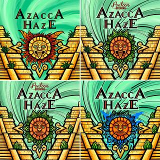 Azucca Options