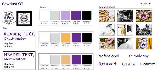 Sawdust OT_Branding.jpg