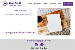 Documents Hi Fi