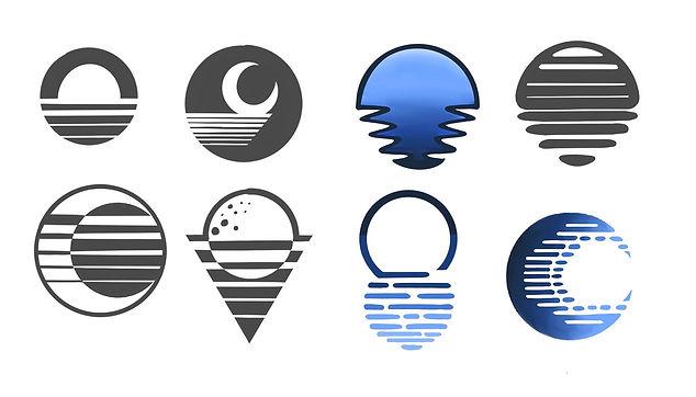 Dawn_Logo_2.jpg