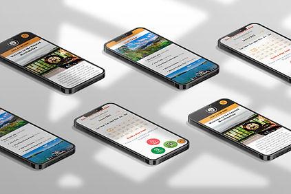 Mobile Mockups.jpg