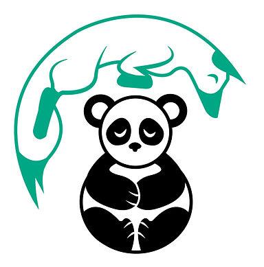 PandaFox_5.jpg