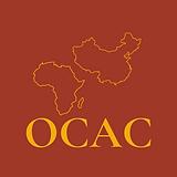 OCAC Logo.png