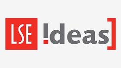 aaaLSE-IDEAS.jpg