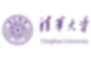 Tsinghua-University-logo-Chinese-name-e1