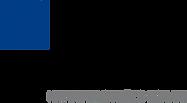 1200px-Logo_CopenhagenBusinessSchool.svg