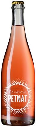 PETNAT Pinot Saignée 2019 - 75cl