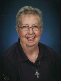 Jeanne Marie Buckberro Case