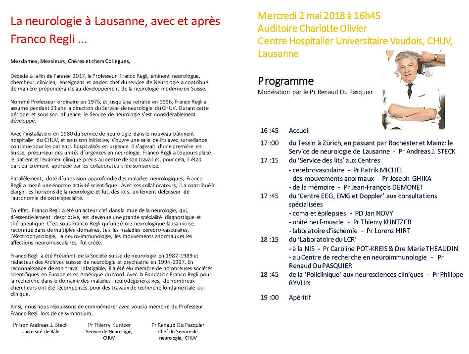 Invitation_Symposium_Regli_Page_2.jpg