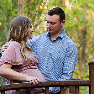 Willis Maternity