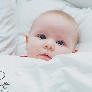 Bettie 6 months