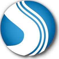 Sela holding Logo1.png