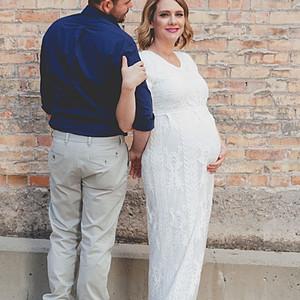 Mecham Maternity