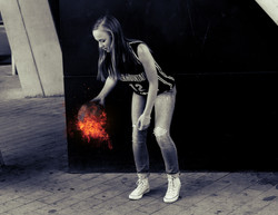 sports8