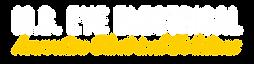 Copy of MBEye New Logo White Transparent