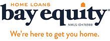 Bay-Equity-Logo-Tagline-01.jpg