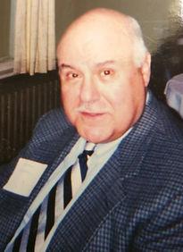 Nicholas Fanelli