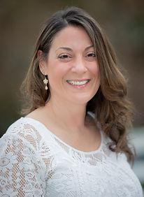 Michelle Castellano