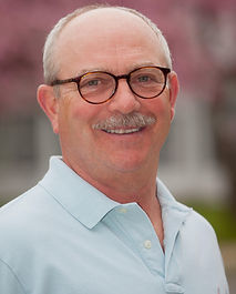 Robert Godburn