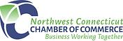 Northwest CT Chamber of Commerce