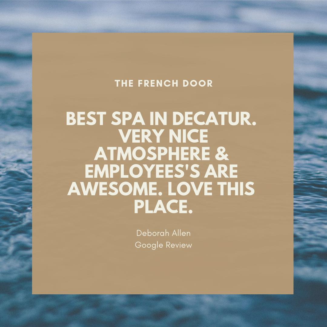 the french door (2)
