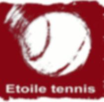 logo etoile_edited.jpg