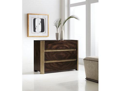 Kemp Dresser