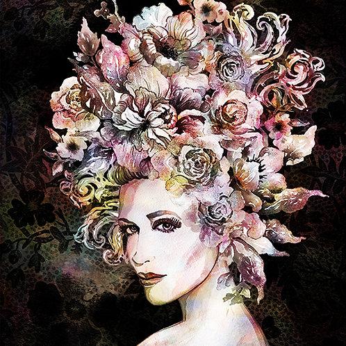 Floralista V
