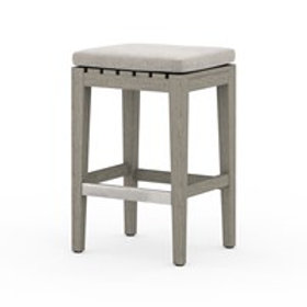 Dale counter stool set of 4