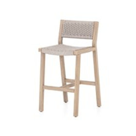 Delano Bar Stool set of 4