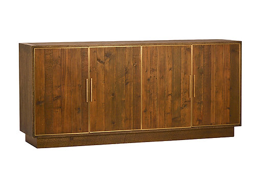Watford Sideboard