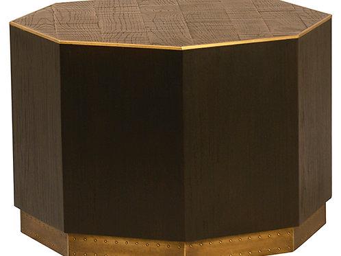 Hermes Table