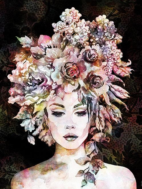 Floralista III