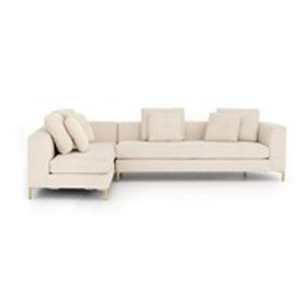 Greer 2-PC Sectional