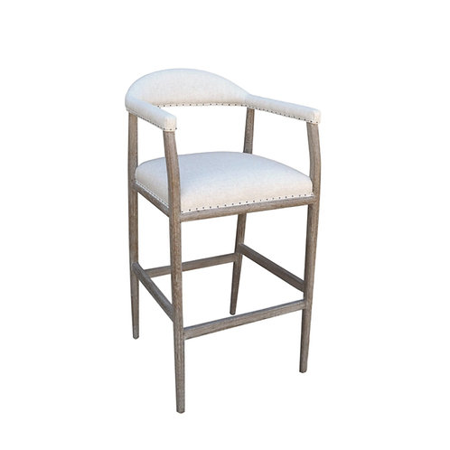 Burnett Counter Stool