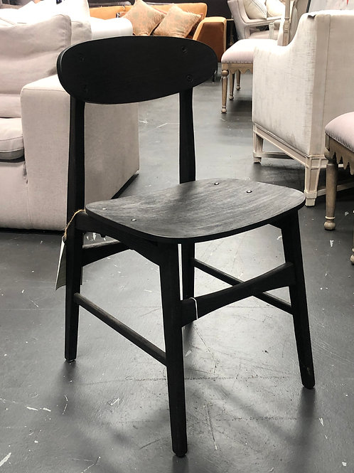 HIcks Dining Chair