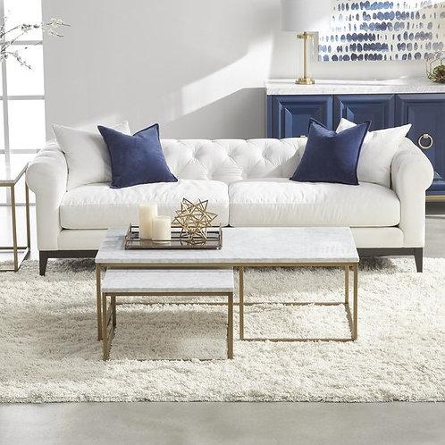 Tux Sofa