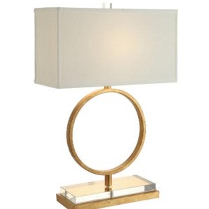 Aldrich Table Lamp