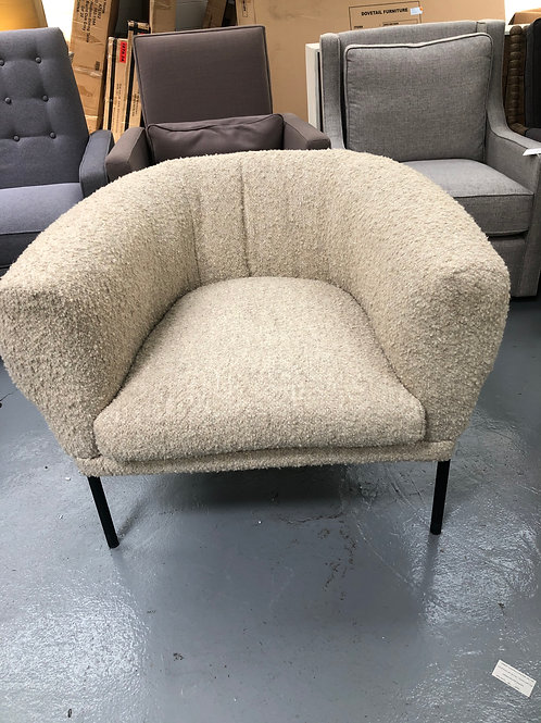 Bouty Chair