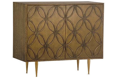Bardwell Cabinet