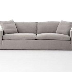 Plume Sofa Sale