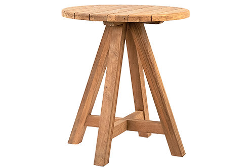 Bryan Bar Table