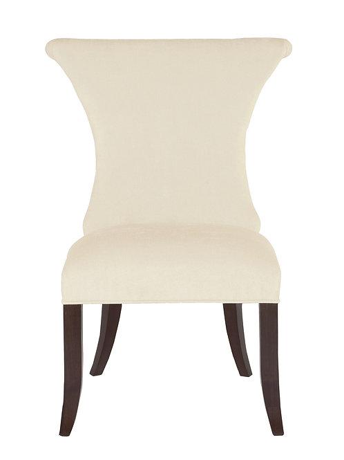 Jet Set Dining Chair