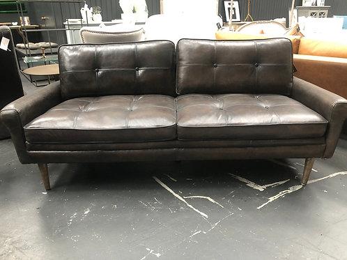 Bain Sofa