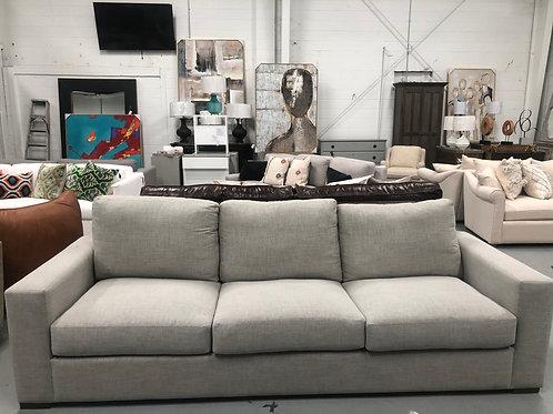 Wide Track Sofa