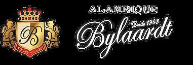 Ambique Bylaardt desde 1943