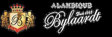 Logo Bylaardt.png