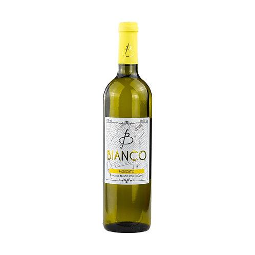 Vinho Fino Branco Seco