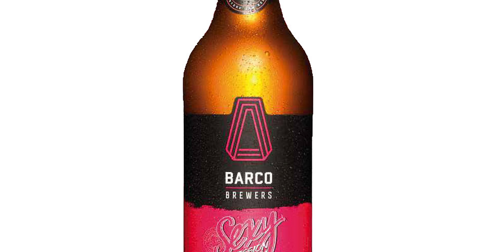 Barco Sexy Ipa